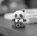 Photo de ChocoDolls