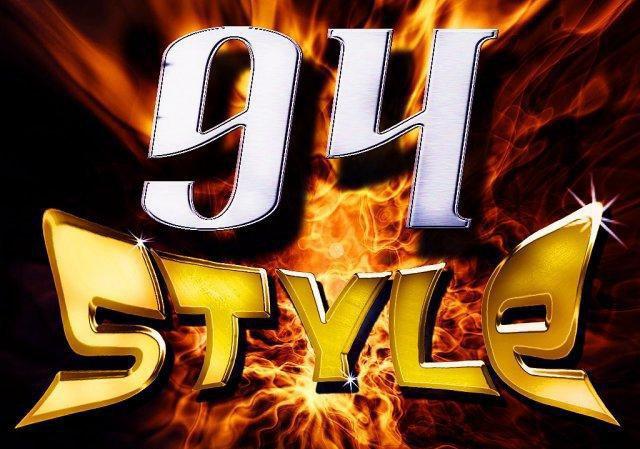 94style