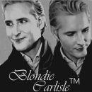 Photo de Blondie-Carlisle