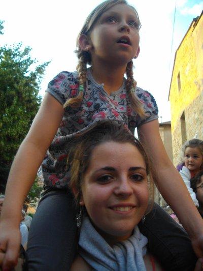 MMMm ma soeur et moi