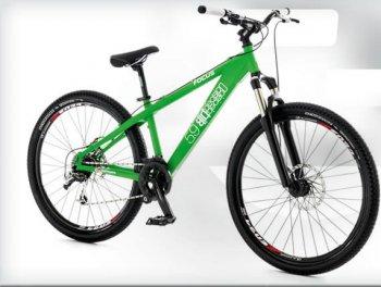 Blog de pti-bikeur