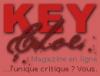 Keycloe