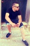 Photo de rahim-gti