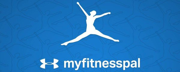 Connaissez-vous MyFitnesspal ?