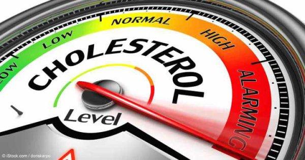 Comment puis-je réduire (ou maintenir) mon taux de cholestérol ?