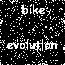 Photo de bike-evolution