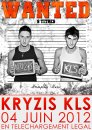 Photo de kryzis-et-kls13