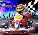 Photo de karting-ardeche