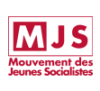 MJS80100
