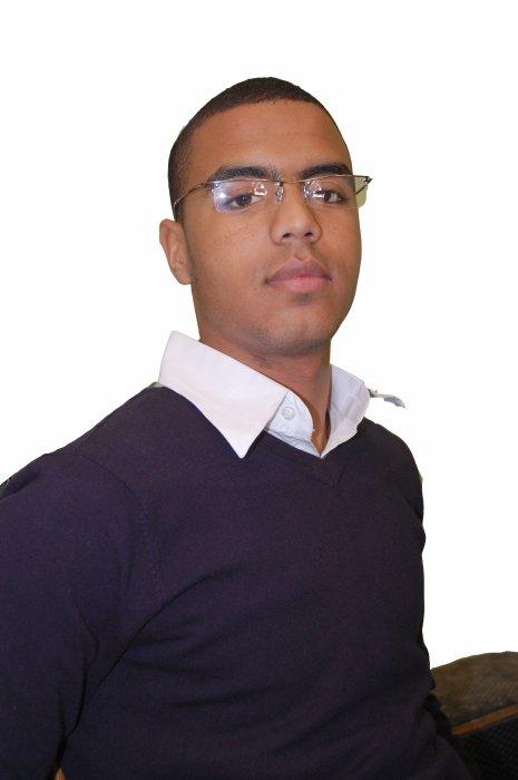 Blog de krokoday-alaoui