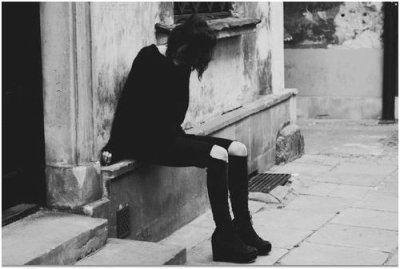 En embrassant la mauvaise personne, j'ai compris à quel point je t'aimais.