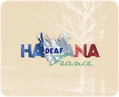 Chat france online