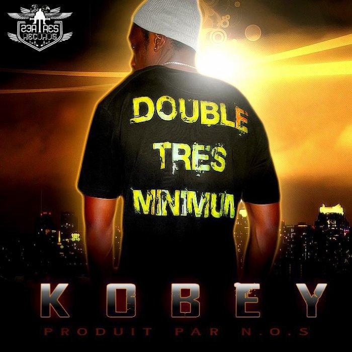 Kobey (Tres-Tres)
