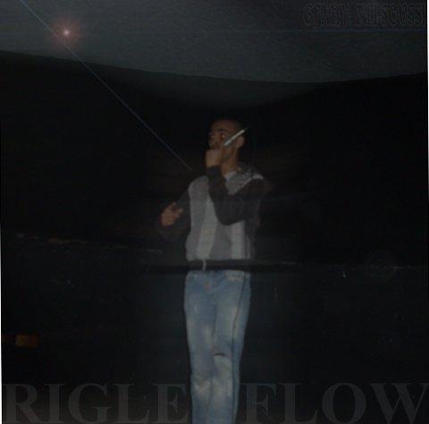 rigle flow rap