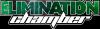 Elimination Chamber 2013 .