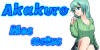 Akakuro Actus