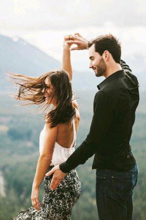 Pourquoi imposer des limites à l'amour ?
