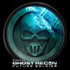 massilia--ghost