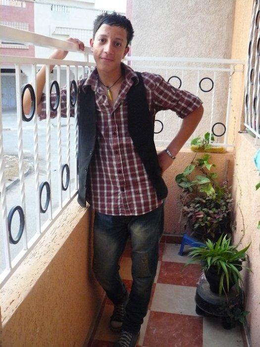 Blog de xx--fashion--xx2009  Soufiane En mode FaSyY(l)