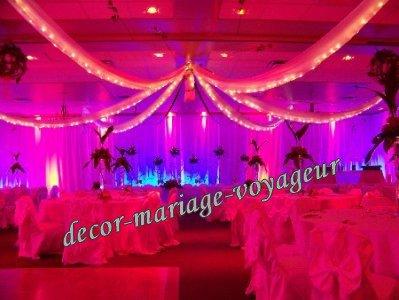 Blog De Decor Mariage Voyageur Page 30 Blog De Decor Mariage