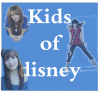 Kids-of-Disney