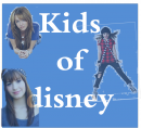 Photo de Kids-of-Disney