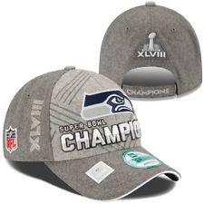 Super Bowl XLVIII !