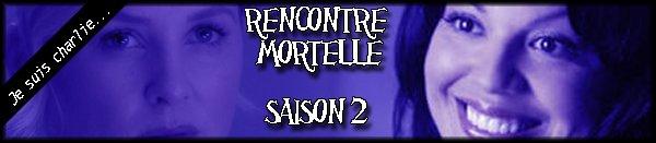 Saison 2 - Chapitre 19 - Repas en famille...