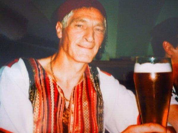 sa ces les bière de la tunisie c pas comme en françe
