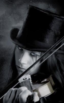 """""""Dracula, l'héritier"""" de Kate Cary"""