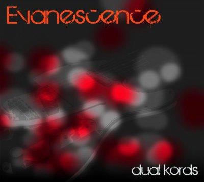 """Evanescence / """" Evanescence """" (2011)"""