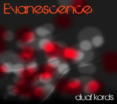 "Evanescence / "" Désir "" (2011)"