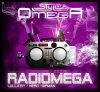 Radiomega / Entre- Gifman, Nero feat LERKO (2011)