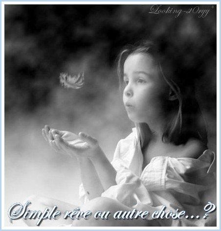 ... St0ry n°13 ...