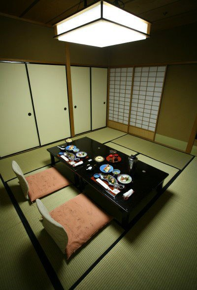 interieur japonais blog de japan for ever95. Black Bedroom Furniture Sets. Home Design Ideas