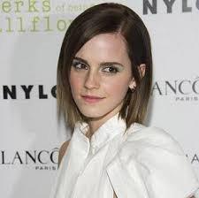 Emma Watson aux rayons X!