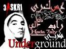 Photo de kachela-underground