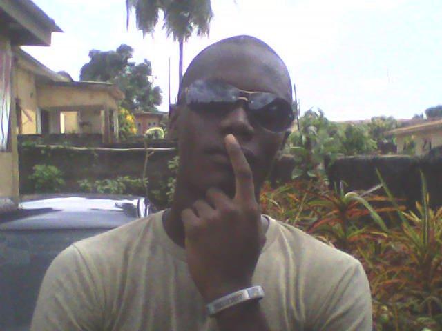 Blog de masko2010