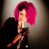 LIoyd-Cher