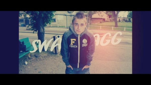 SWAG !
