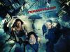 Terminator, Les chroniques de Sarah Connor