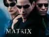 Saga Matrix