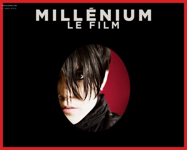 Saga Millénium