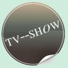 Entrez dans le monde merveilleux des Séries Télé