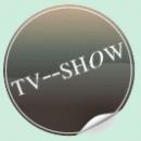 Photo de Tv--Show