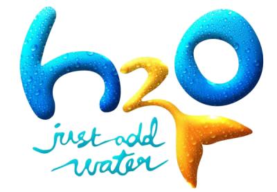 H2O Just Add Watter