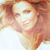 Photo de Cameron-Diaz-skps5