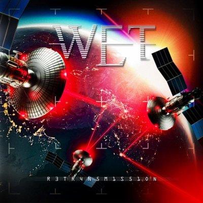 W.E.T. >>>> Retransmission