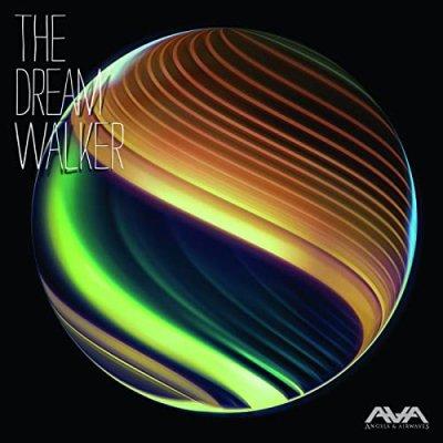ANGELS & AIRWAVES >>>> The Dream Walker