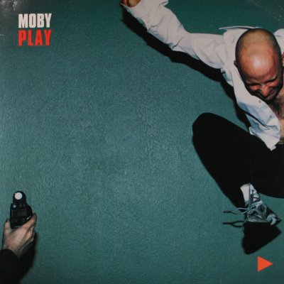 MOBY >>>> Play